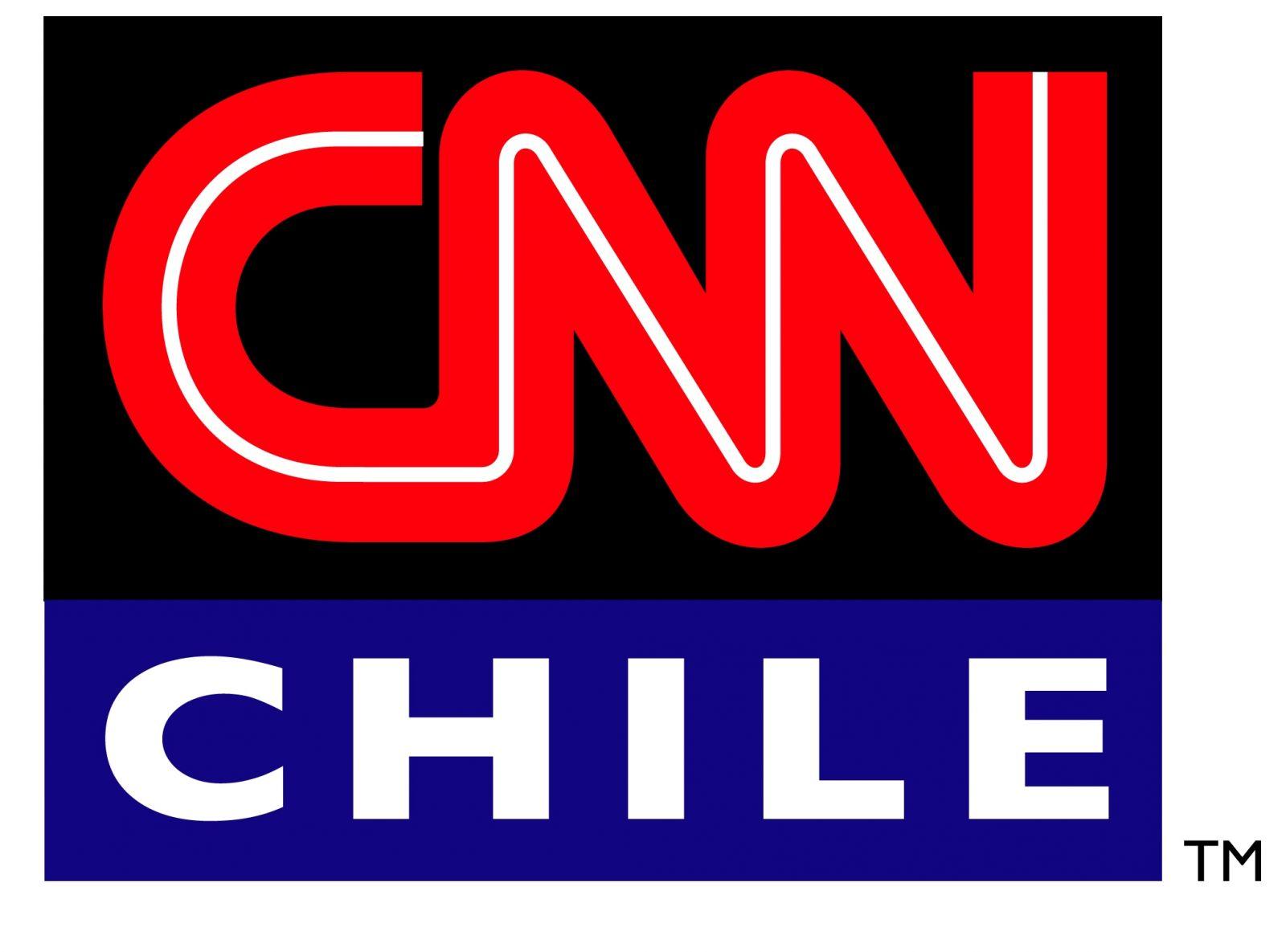 CNN-Chile-logo