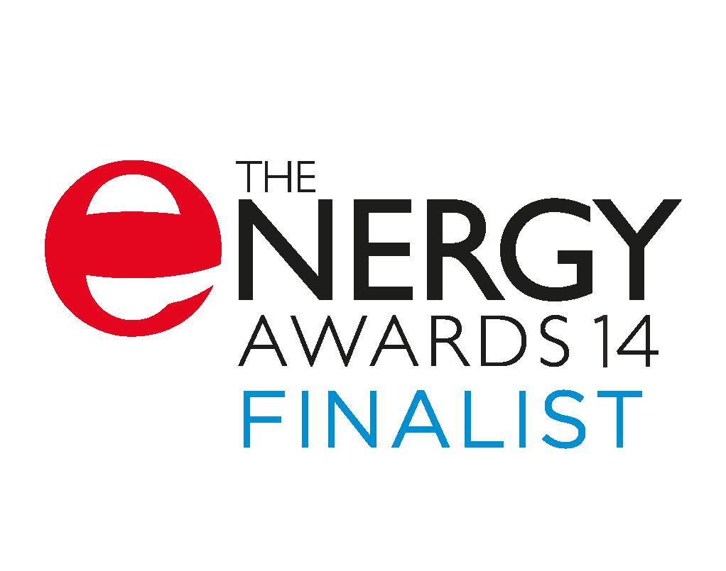 ENERGY14 logo_FINALIST_RGB