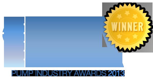 PIA2013-winner