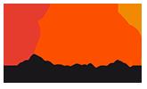 fundacion-logo
