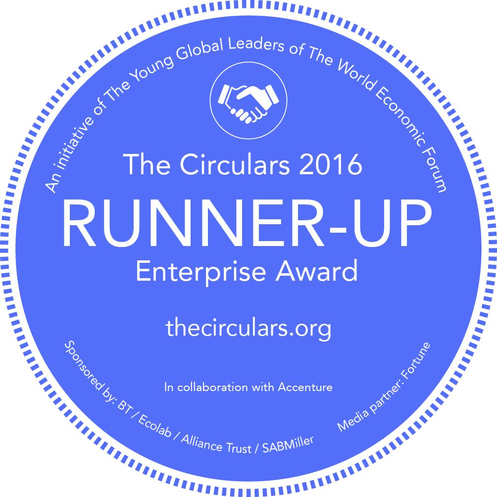 Enterprise_Flare_Runner-Up_2016