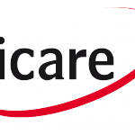 Logo_icare_png