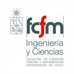 logoFCFM_NEW