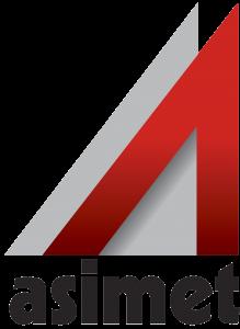 Logo-Asimet-corp-219x300