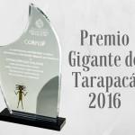 gigantetarapaca facebook