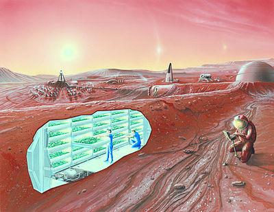 400px-Concept_Mars_colony