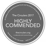 Highly_Commended_The_Circulars_2017