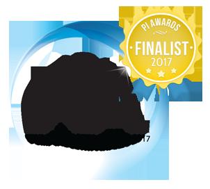 pia-finalist-2017