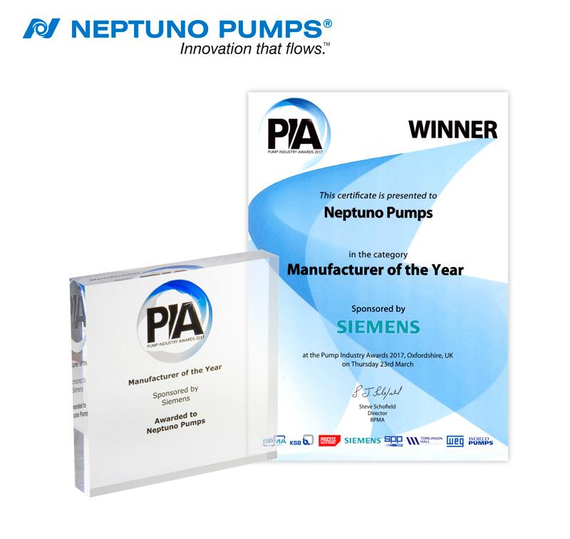 winner-2017-diploma-y-premio