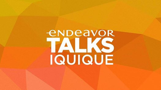 endeavortalks