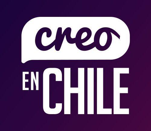 creo-en-chile-logo